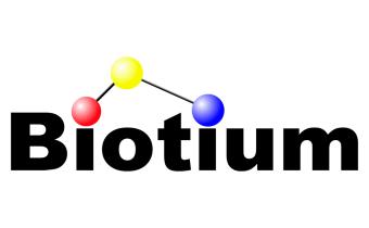 biotum