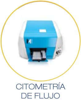 citometria
