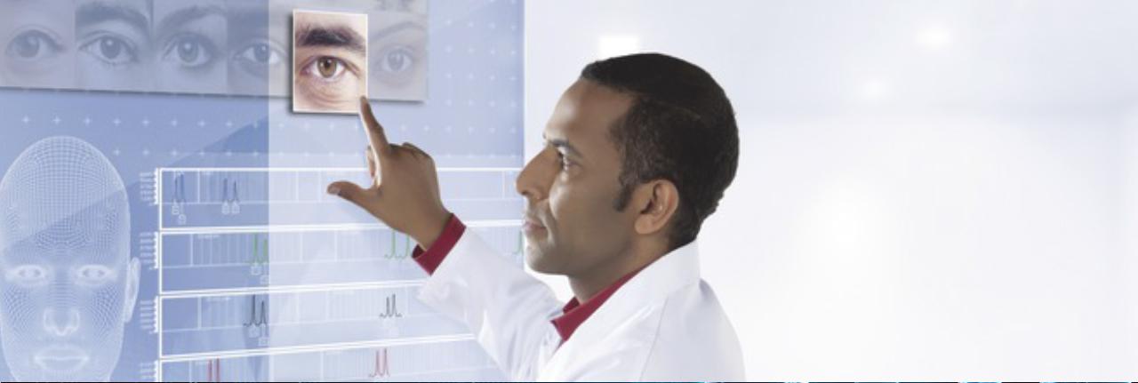 Genética forense y pruebas de paternidad