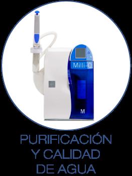 purCalidad