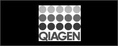 qiagenG