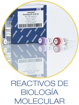 reactivosBiologia