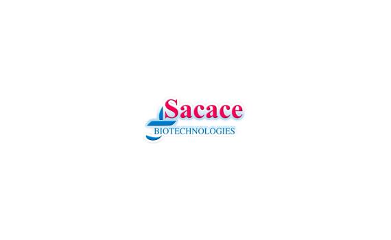 sacace