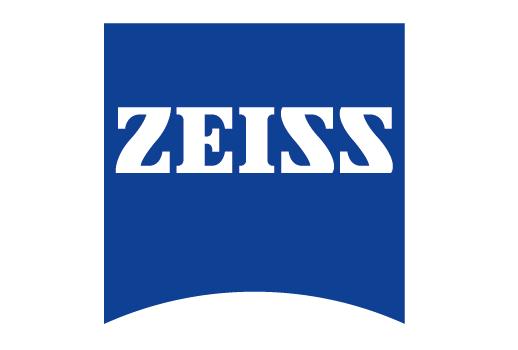 Zeiss Geneious
